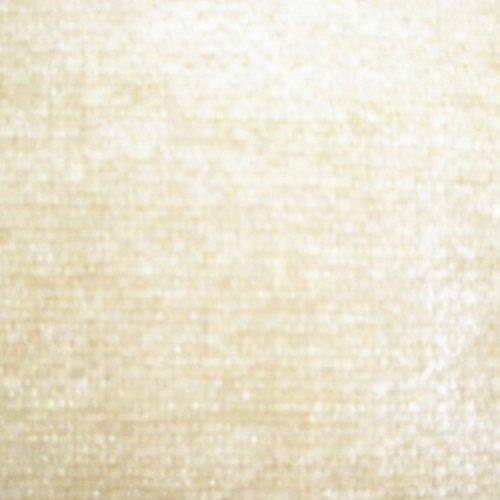 Ткань Шенилл Розалинда 283