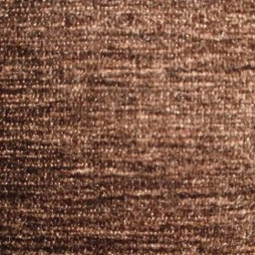 Ткань Шенилл Розалинда 338