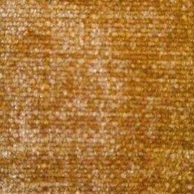 Ткань Шенилл Розалинда 340