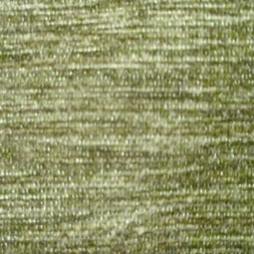 Ткань Шенилл Розалинда 344