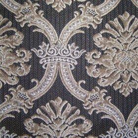Ткань Жаккард Алабама 11883-100