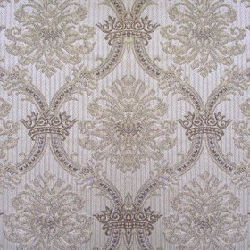 Ткань Жаккард Алабама 11883-8500