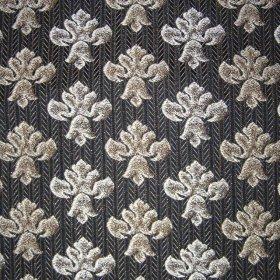 Ткань Жаккард Алабама 11883-s-100