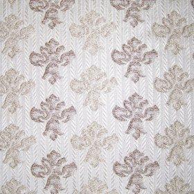 Ткань Жаккард Алабама 11883-s-8500