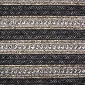 Ткань Жаккард Алабама 11883-y-100