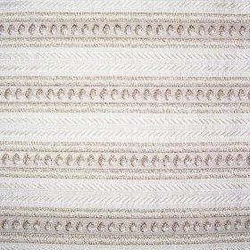 Ткань Жаккард Алабама 11883-y-8500
