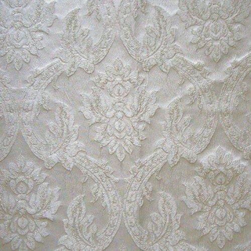 Ткань Жаккард Урал 11834-352