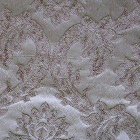 Ткань Жаккард Урал 11834-6000