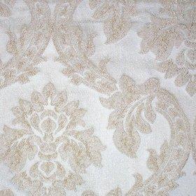 Ткань Жаккард Урал 11834-8501