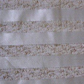 Ткань Жаккард Урал 11834-у-600