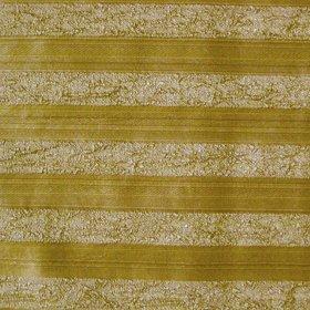 Ткань Жаккард Урал 11834-у-9800