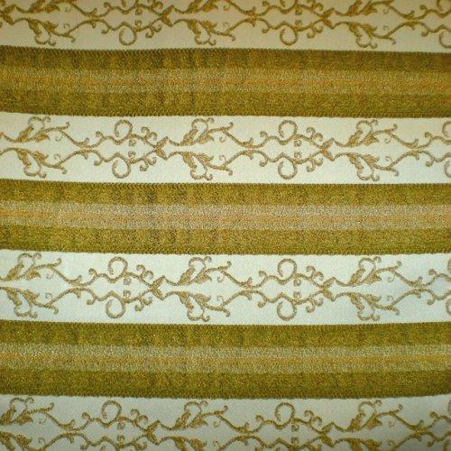Ткань Жаккард Виктория 7501 рея
