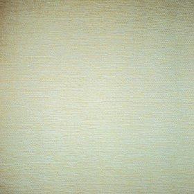Ткань Жаккард Виктория 7501 земин