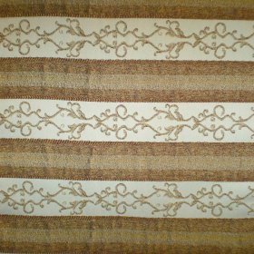 Ткань Жаккард Виктория 7502 рел
