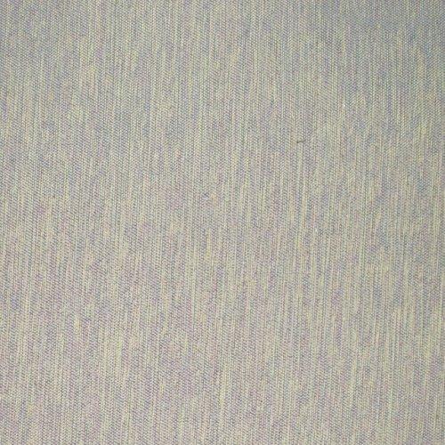 Ткань Жаккард Виктория 7502 земин
