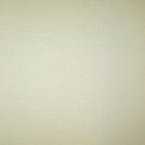 Ткань Жаккард Виктория 7503 земин
