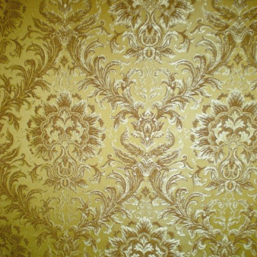 Ткань Жаккард Виктория 7552