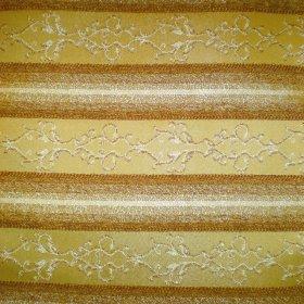 Ткань Жаккард Виктория 7552 рел