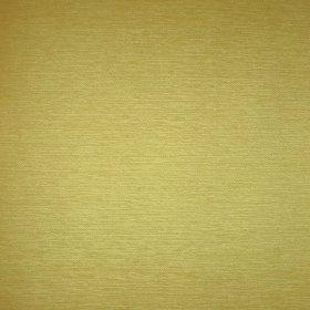 Ткань Жаккард Виктория 7552 земин