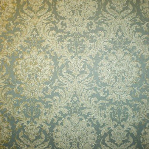 Ткань Жаккард Виктория 7602