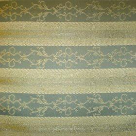 Ткань Жаккард Виктория 7602 рел