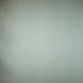 Ткань Жаккард Виктория 7602 земин