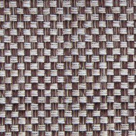 Ткань Жаккард Бамбу карамель 6