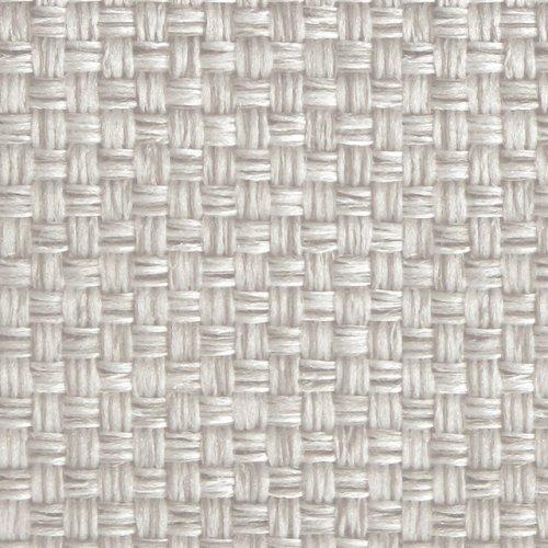 Ткань Жаккард Бамбу крем 2