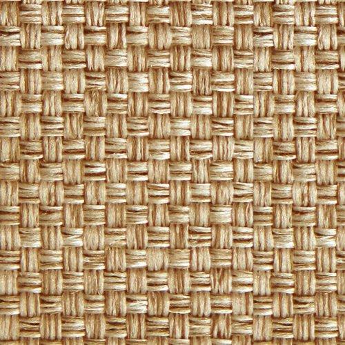 Ткань Жаккард Бамбу голд 3