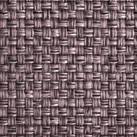 Ткань Жаккард Бамбу шоко 7