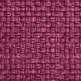 Ткань Жаккард Бамбу бордо 4
