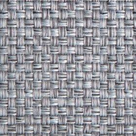 Ткань Жаккард Бамбу грей 5