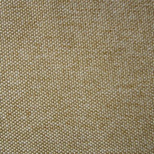 Ткань Жаккард Бонус beige 03