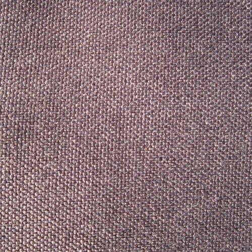 Ткань Жаккард Бонус black 17