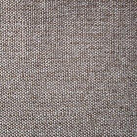 Ткань Жаккард Бонус capuchino 08