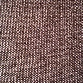 Ткань Жаккард Бонус chocolate 10