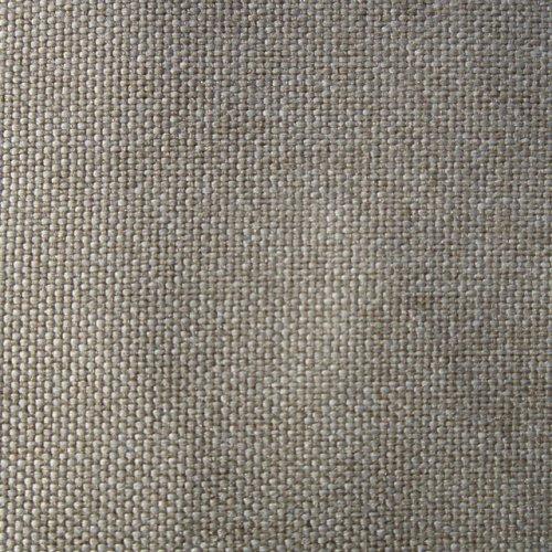 Ткань Жаккард Бонус cream 01