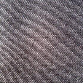 Ткань Жаккард Бонус grey 15