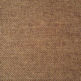 Недорогой раскладной диван Батман 1,4. Большой выбор диванов на сайте МебельОк