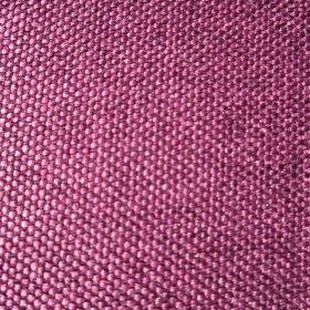 Ткань Жаккард Бонус lilac 11