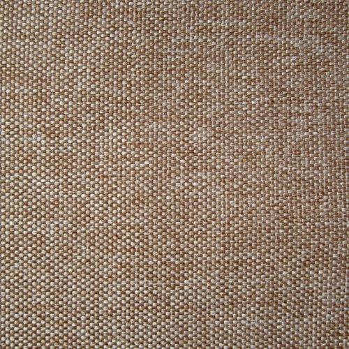 Ткань Жаккард Бонус lt brown 05