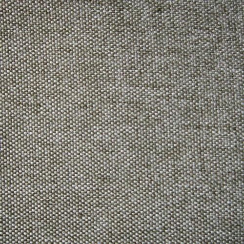 Ткань Жаккард Бонус melange 14