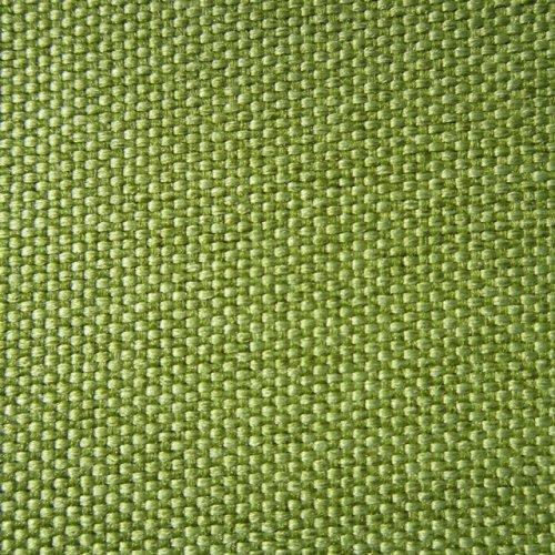 Ткань Жаккард Бонус olive 12