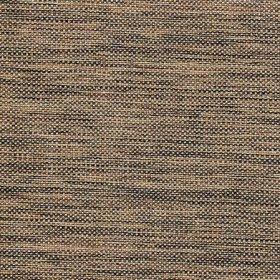 Ткань Жаккард Кантри 11