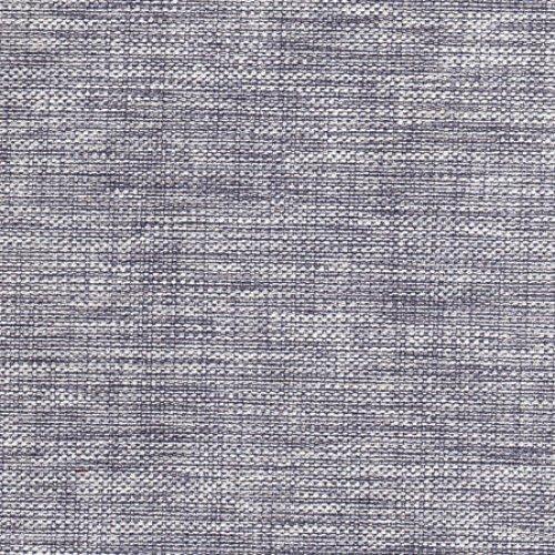Ткань Жаккард Кантри 12