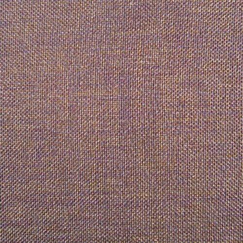 Ткань Жаккард Кантри 13