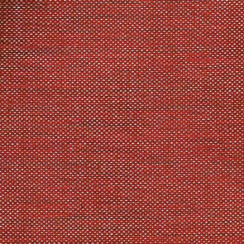 Ткань Жаккард Кантри 14