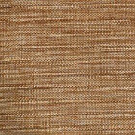 Ткань Жаккард Кантри 16