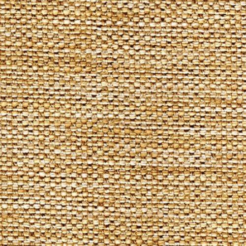 Ткань Жаккард Кантри 17