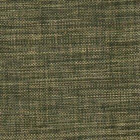 Ткань Жаккард Кантри 2